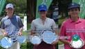 Final Round Recap at Coastal Plains Junior Amateur
