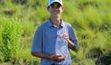 Salema Seals Bojangles Junior Open Win in Extra Holes